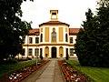 Le Palais Brühl.jpg