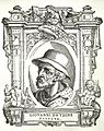 Le Vite - Giovanni da Udine.jpg