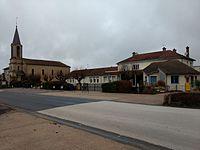 Le bourg de Chamboret.jpg