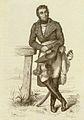 Le général Masséna.jpg