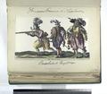 Le harcfbosiers (Vereenigde Provincien der Nederlanden- (...)sschut(t)er de rugertroepen, 1580) (--) (NYPL b14896507-92024).tiff