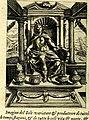 Le imagini de gli dei de gli antichi (1609) (14559564750).jpg