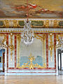Le salon dor (Palais de Rundale) (7656397852).jpg