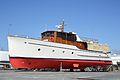 Le trawler Misha (2).JPG