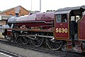Leander at Severn Valley Railway (9).jpg