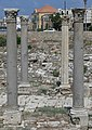 Lebanon-TyreSour-AlMina-BeitAlMedina RomanDeckert11082019.jpg