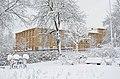 Lebenswertes chemnitz chemnitz winter stadtpark architecktur schnee.jpg