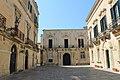 Lecce , Puglia - panoramio (36).jpg