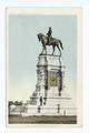 Lee Monument, Richmond, Va (NYPL b12647398-62438).tiff