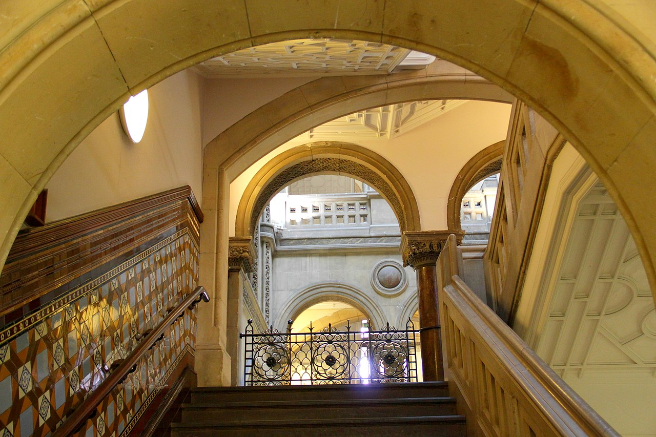 File Leeds Central Library 21 February 2019 140 Jpg Wikimedia Commons