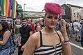 Leeds Pride 2013 (9443114150).jpg
