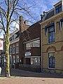 Leeuwarden Druifstreek 63.jpg