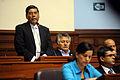 Legislador Jaime Delgado (7027330153).jpg