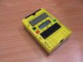 Lego RCX.JPG