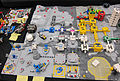 Lego Space - BrickCon 2011 - Seattle Center Exhibition Hall - Seattle, Washington.jpg