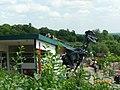 Legoland - panoramio (118).jpg