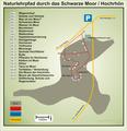 Lehrpfad Schwarzes Moor.png