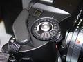 Leica-R9-p1030304.jpg