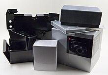 verpackung. Black Bedroom Furniture Sets. Home Design Ideas
