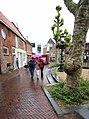 Leiden,2014 (8) (14756910529).jpg