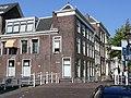 Leiden (3350068126).jpg