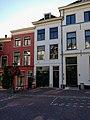 Leiden - Lange Mare 29A.jpg