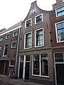 Leiden - Rijnstraat 7.JPG