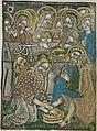 Leiden Christi (Stöger-Passion) 02.jpg