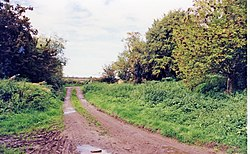 Leigh, Worcestershire geograph-3748919-by-Ben-Brooksbank.jpg