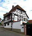 Leinsweiler Weinstr 12.jpg