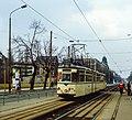 Leipzig, Straßenbahn -- 1986 -- 1.jpg