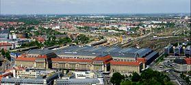 Leipzig Hauptbahnhof.JPG