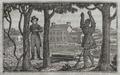 Leiris - L'histoire des États-Unis racontée aux enfans, 1835 - illust 23.png