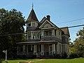 Lemuel D. Herrick House Sept 2012.jpg