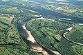 Lena River (near Yakutsk, Siberia, Russia) 6 (21285432190).jpg
