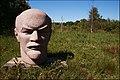 Lenin - panoramio - Laima Gūtmane (simka….jpg