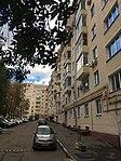Leninsky 83 113 2060 (43889892820).jpg