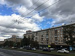 Leninsky 83 113 2091 (44982869584).jpg