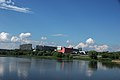 Leninsky District, Moscow Oblast, Russia - panoramio (46).jpg
