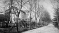 Lenné-haus1884.png
