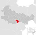 Leobersdorf im Bezirk BN.PNG