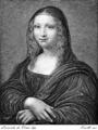 Leonardo da Vinci pag40.png