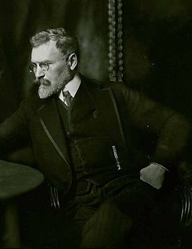 Leopold Schmutzler