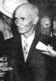 Leroy S. Johnson2