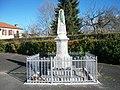 Les Tourreilles Monument aux morts.jpg