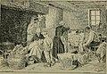 Les accouchements dans les beaux-arts, dans la littérature et au théatre (1894) (14781123202).jpg