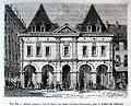 """Les merveilles de l'industrie, 1873 """"Ancien grenier à set de Paris (rue Saint Germain-l'Auxerrois, prés le theàtre du Chátelet"""" (4623427453).jpg"""
