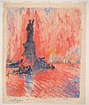 Lest liberty perish from the face of the earth - buy bonds - Joseph Pennell, del. etc. LCCN96514610.jpg
