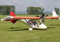 Letov ST-4MT Aztek AN1547258.jpg