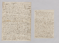 Letters 1666 1668 Queen Christina to Decio Azzolino National Archives Sweden K394 087 297.png